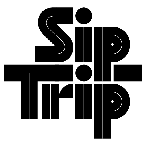 Sip Trip with Jeff Porter